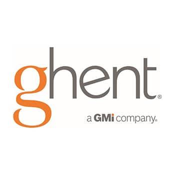 Ghent Logo